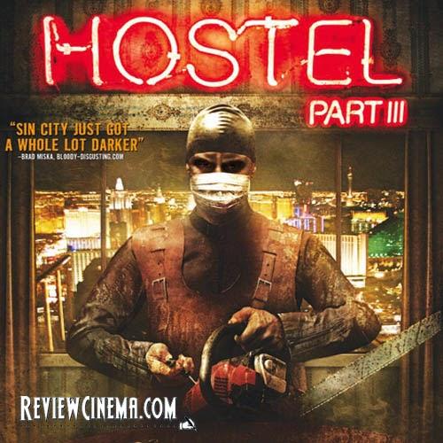 "<img src=""HOSTEL III.jpg"" alt=""HOSTEL III Cover"">"