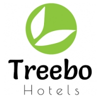 Treebohotels : Get Flat 30% OFF + Rs.300 amazon voucher on Hotels