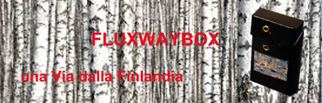 fluxwaybox finlandia finlandia