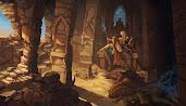 #38 Diablo Wallpaper