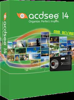 ACDSee 14.2.157