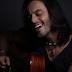 """Bélgica: Português Nuno Resende no top do """"The Voice"""""""