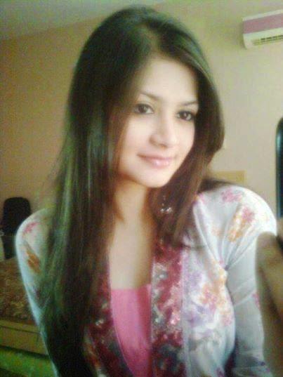 Indian Beautiful Girls Photos