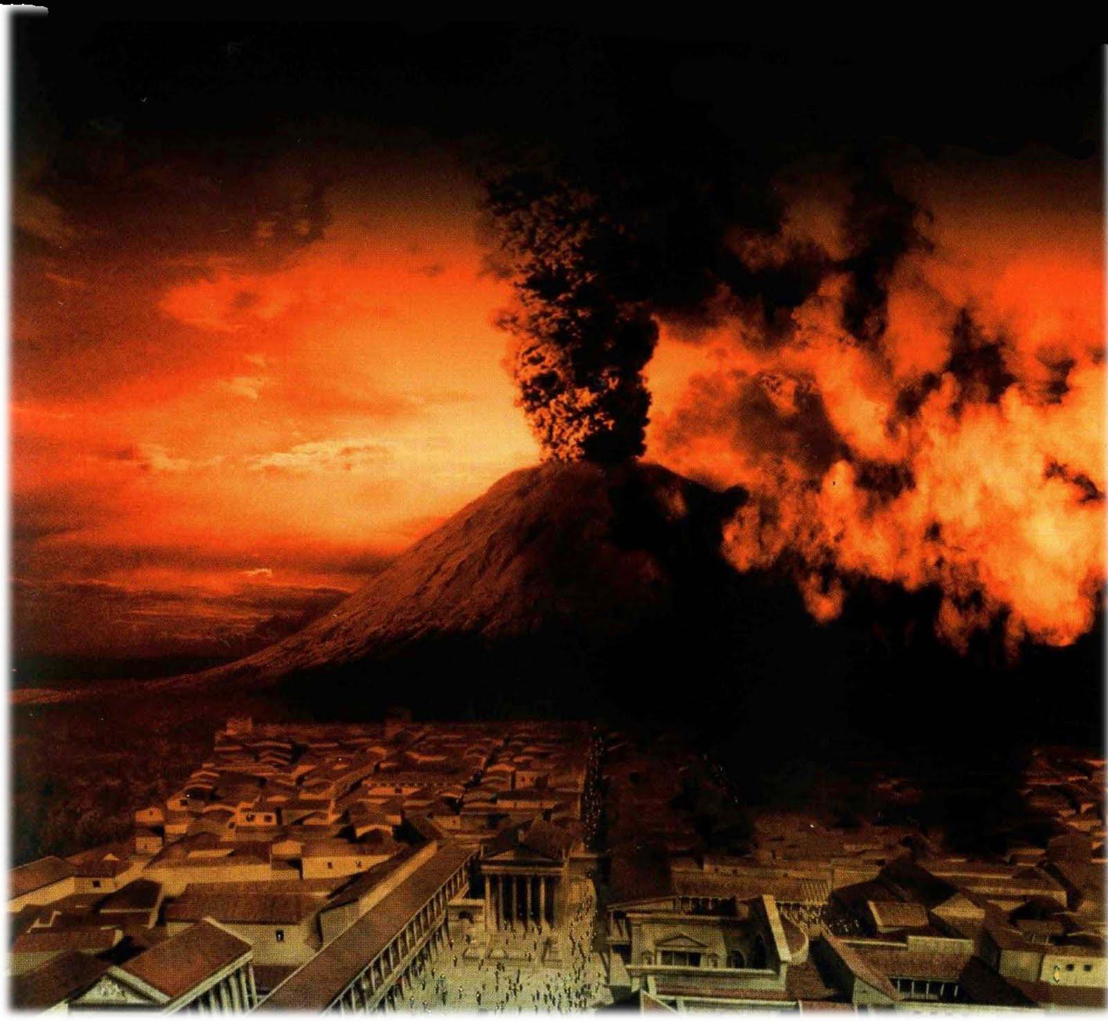 finales de 2015 o inicios de 2016, se daría una erupción del