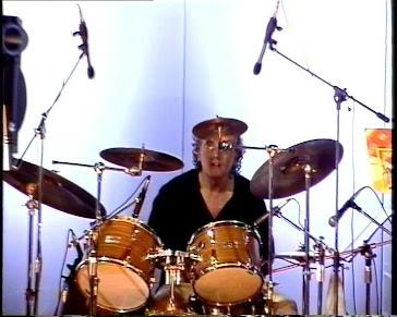 Betsabea Live 2004