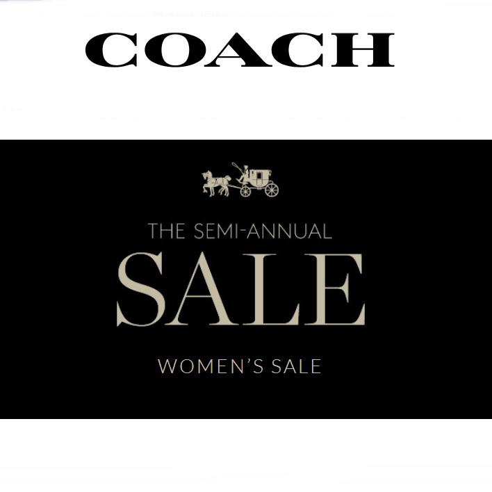 http://www.coach.com/online/handbags/-sale_women-us-us-5000000000000397305-en?t1Id=5000000000000397304&t2Id=5000000000000397305&t3Id=5000000000000397314&viewType=viewall&navCatId=5000000000000398301&LOC=HN1