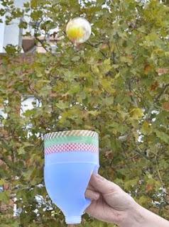 http://lasmanualidades.imujer.com/7175/juegos-con-reciclaje-para-ninos-atrapa-pelotas