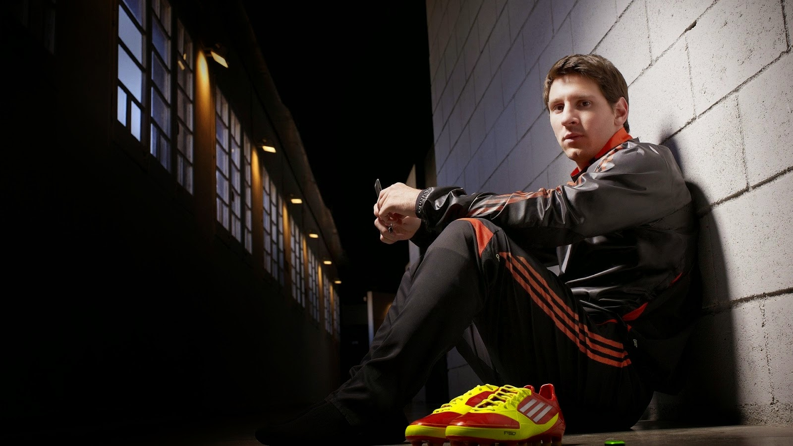 ALL SPORTS PLAYERS: Lionel Messi hd Wallpapers 2014 Fifa World Cup