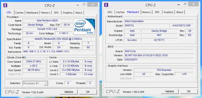 SSD G.skill Phoenix, SSD tercepat, SSD terbaru