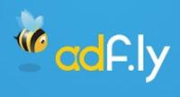 AdF.ly - Ganhe dinheiro encurtando links
