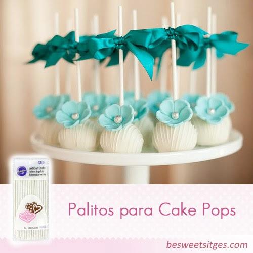 http://reposteria-creativa-online.es/64-bolsas-cajas-y-palitos