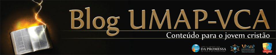 UMAP-VC