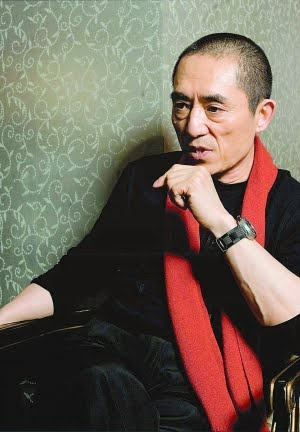 an analysis of chinese film maker zhang yimou One wuxia film has withstood the test film meditation: zhang yimou's hero by jason it seemed like every chinese director of note decided to cash in.