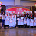 Hercor College wins big at Umami Culinary Challenge - Visayas