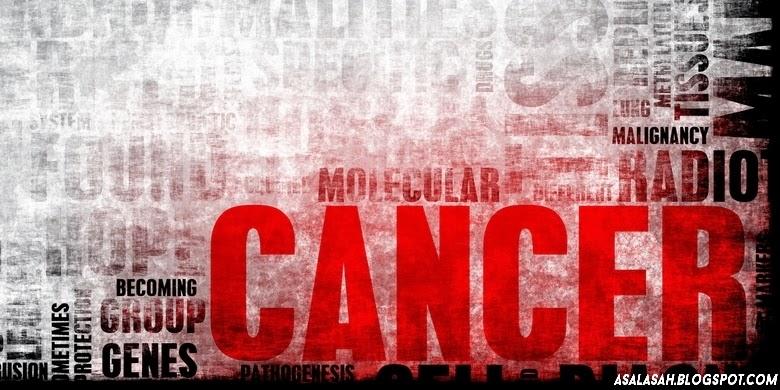 http://asalasah.blogspot.com/2014/11/kanker-paru-paru-bisa-tidur-20-tahun.html