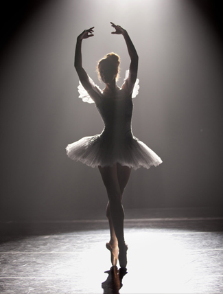 Email This BlogThis  Share to Twitter Share to Facebook Share to    Ballet Dancers On Pointe
