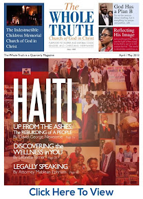 Read Whole Truth Magazine