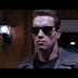 Movie Terminator 2: Judgment Day (1991)