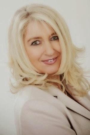 Simone Langendörfer: Eigenliebe – Der perfekte Start in ein erfolgreiches Leben
