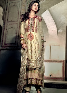 Gul Ahmad Lawn Prints for Women's