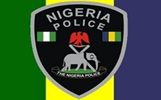 Police Station Attacked, 5 Policemen Injured And 4 Gunmen Killed In Borno