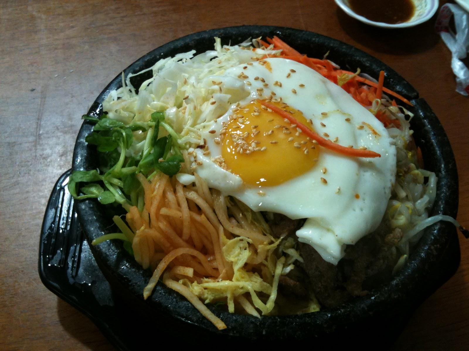 飯の画像 p1_38