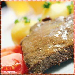 biftek tarifi    biftek nasıl pişirilir    biftek tarifleri    et biftek    fırında biftek    soslu biftek    dana biftek    salçalı biftek    biftek nasıl yapılır    bonfile      biftek nasıl pişirilir    biftek nasıl yapılır    biftek tarifi    biftek tarifleri    biftek yemekleri    bonfile    dana biftek