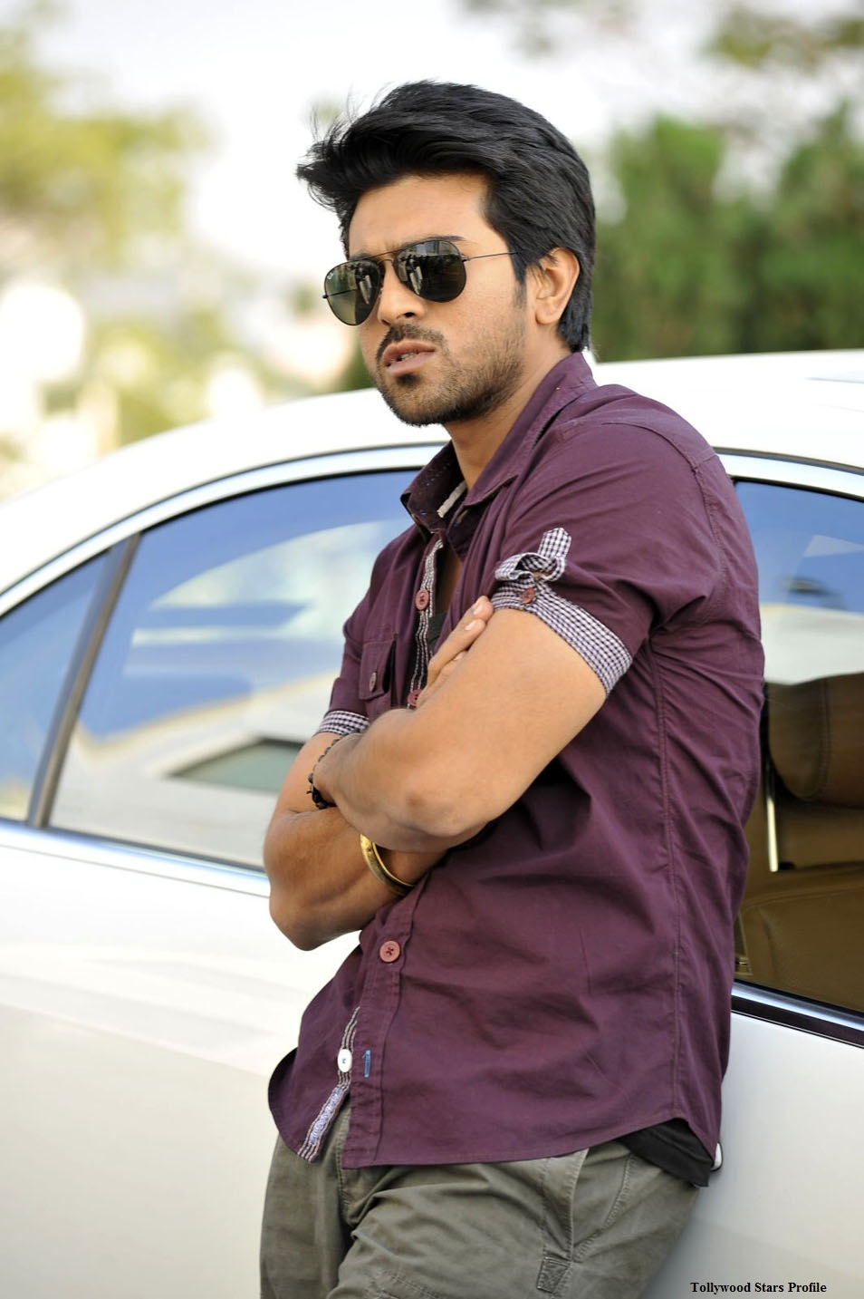 To acquire Ram stylish charan photos pictures trends