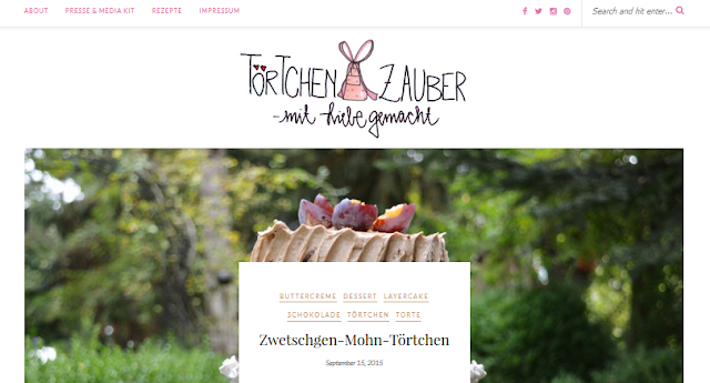 www.toertchenzauber.com
