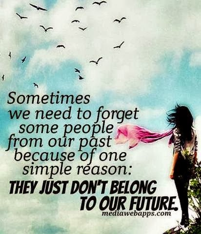 Past relationship Quotes: Past Relationship Quotes, Sayings and Images.
