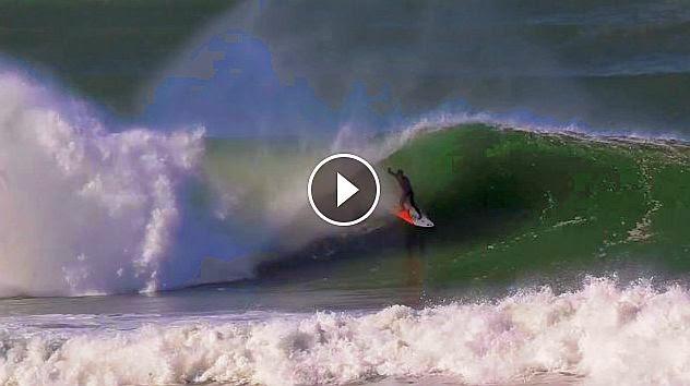 Euro Swells