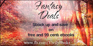 https://vivifybooks.wordpress.com/2015/08/29/fantasy-deals-free-and-99-cents-e-books/