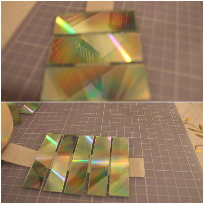 Как сделать пятиугольную призму