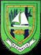 Logo Kabupaten Bengkalis - RiauCitizen