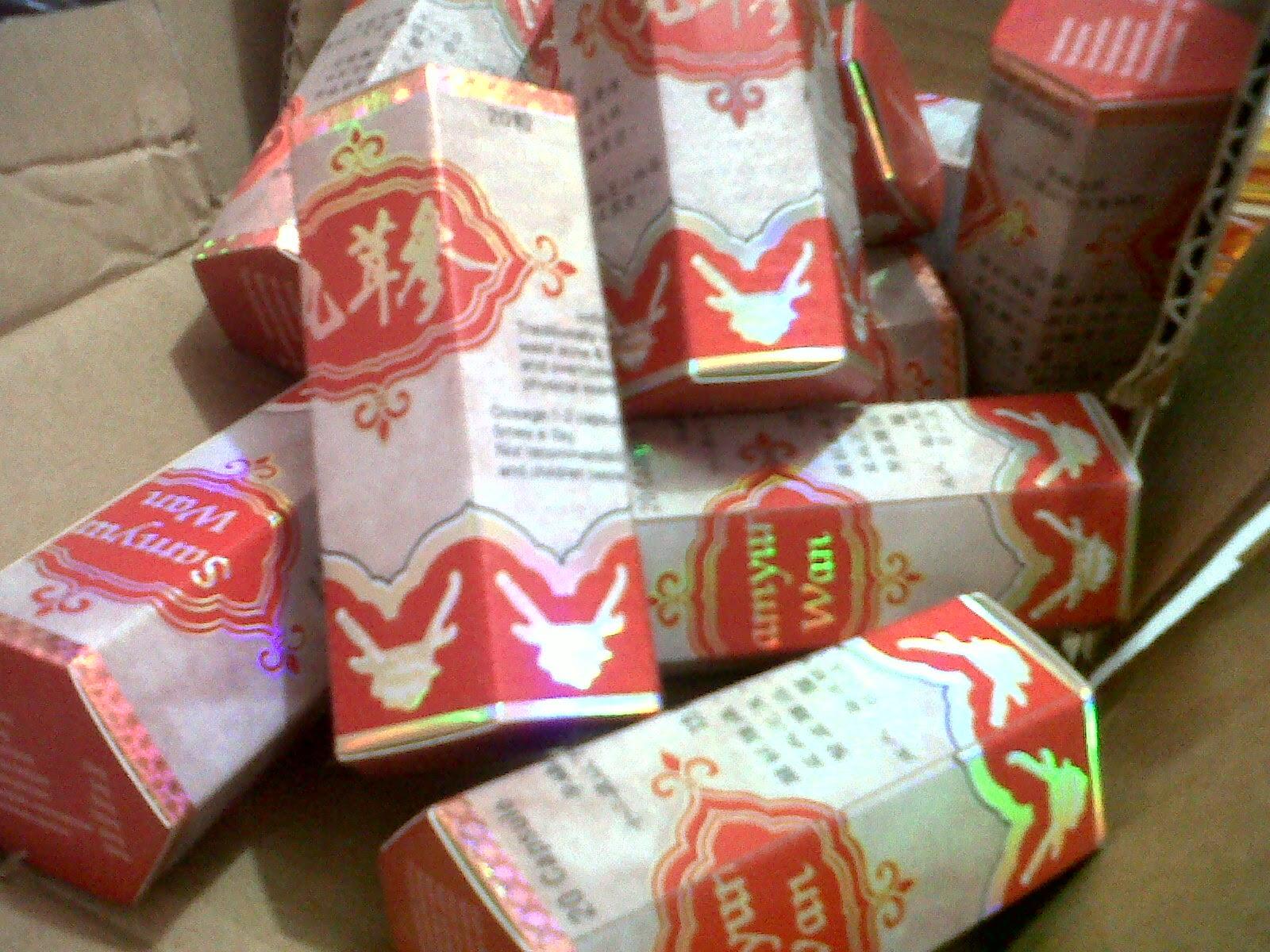 samyun wan, sam yun wan, herbal penggemuk, obat gemuk, herbal alami, obat gemuk badan, grosir samyun wan, ecer samyun wan, kasimura