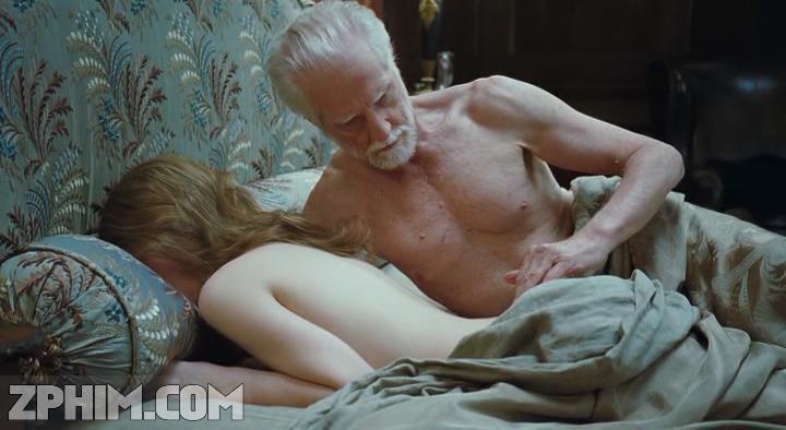 Ảnh trong phim Người Đẹp Ngủ Trong Rừng - Sleeping Beauty 2