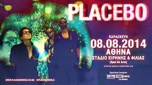 placebo-sto-stadio-eirinis-kai-filias-8-avgoystou-2014