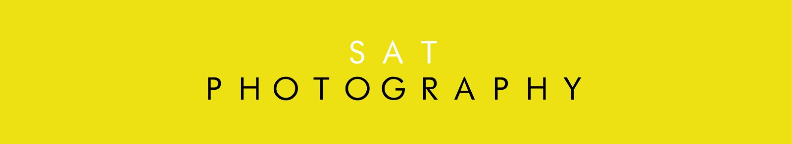 SAT..Photography