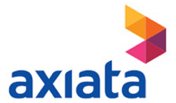 Axiata Young Talent Programme
