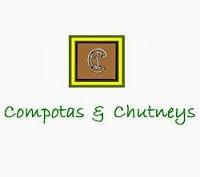 Compotas & Chutneys