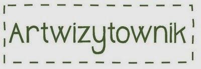 http://biurkowa.blogspot.com/search/label/artwizytownik