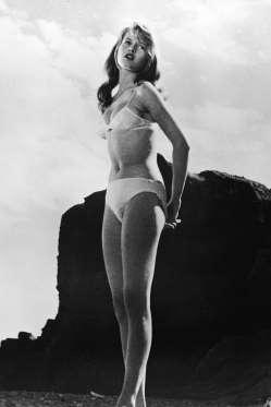 Brigitte Bardot movieloversreviews.filmsinspector.com