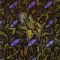 [1990] - Against The Grain