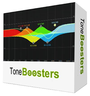 ToneBoosters All Plugins Bundle v2.8.7 Incl Keygen-R2R+XXDESCARGASX+FULL+DOWNLOAD