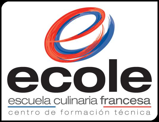 CFT. ECOLE, Escuela Culinaria Francesa