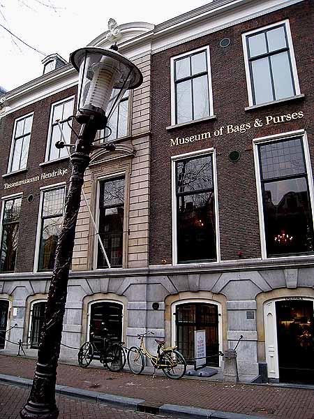 Tassen Groothandel Amsterdam : Atr amsterdam turist rehberi ?anta m?zesi