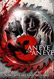 Watch 3:an Eye for an Eye Online Free 2018 Putlocker