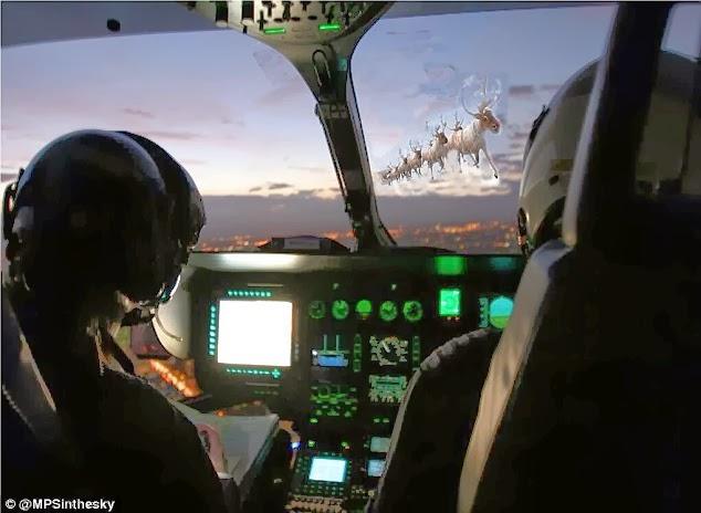 Elicottero In Inglese : Decorazioni segrete elicottero della polizia inglese