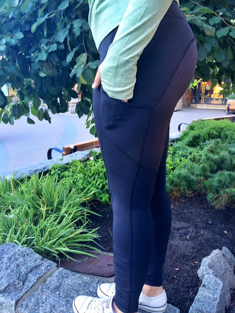 lululemon-breeze-by-ls speed-tight