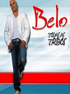 download cd Belo Todas As Tribos